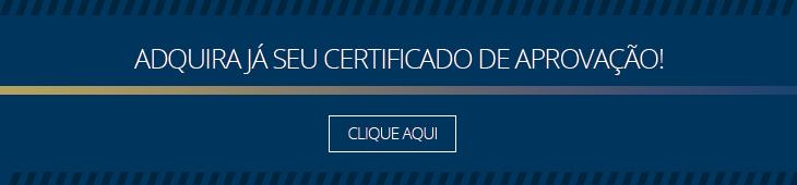 banner Certificado